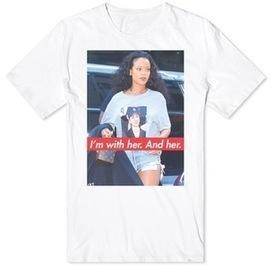 T-shirt  LADY GAGA eyes BORN THIS WAY fame POP Bambino Bambina maglietta maglia