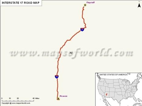 Missouri Zip Code Map, Missouri Postal Code | M...