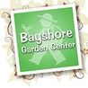 Garden Plants Fort Myers @ Bayshore Garden Center