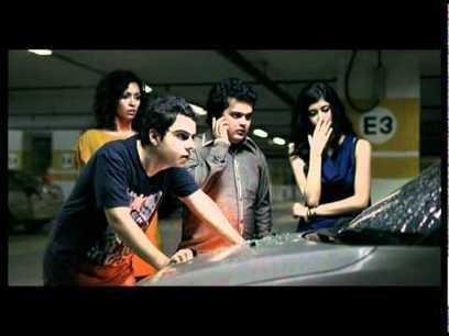 Hindi Film Har Ek Friend Zaroori Hota Hai 3 Full Movie Downloadgolkes