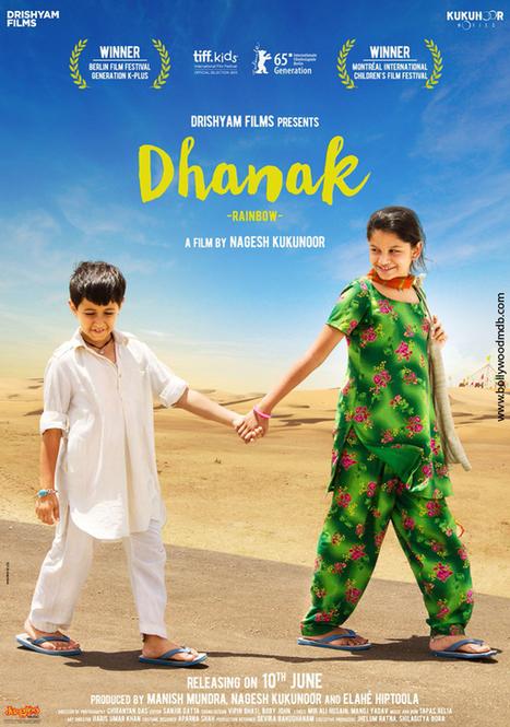 torrenz hindi movies hd hollywood