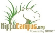 HippoCampus - Homework and Study Help   Finding OER   Scoop.it
