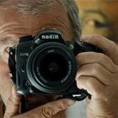 Rudolf Rinner - Latest photos | Photographic Stories | Scoop.it