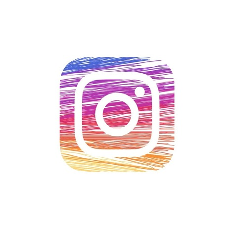 Instagram Marketing - 5 Ways To Level Up Your Game | iPhoneography-Today | Scoop.it
