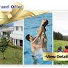 Yercaud resorts