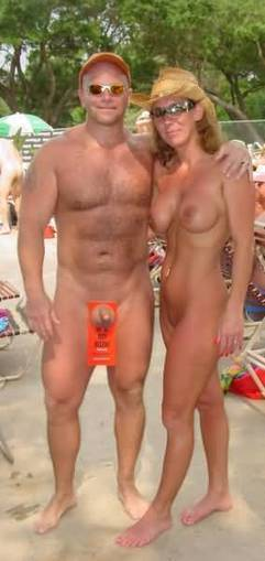 Porn nude miley cyrus