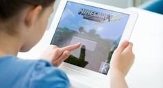 Todo lo que necesitas saber sobre Minecraft y su aplicación en el aula | aulaPlaneta | WEB 2.0 | Scoop.it