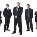 Ainda é possível fazer bons negócios no setor de EAD | Educação a Distância - Blog EAD Blog | Educación a Distancia y TIC | Scoop.it