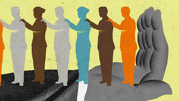 Managing the people side of risk | McKinsey & Company | Leadership and Development | Scoop.it