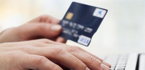 Il n'est plus possible de se rétracter avant la livraison d'un bien acheté en ligne | Actualité de l'E-COMMERCE et du M-COMMERCE | Scoop.it