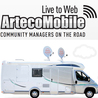 ArtecoMobile