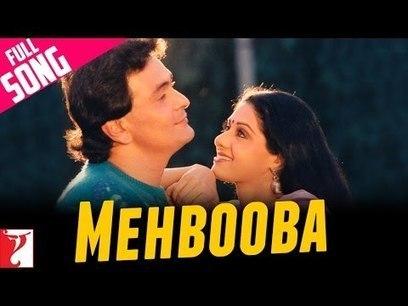 Mahiya Call Of Love Kannada Movie Download 720p