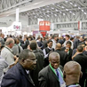 African Electricity News