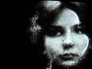 Sight & Sound interview - His and her ghosts: reworking La Jetée | Hauntology | Scoop.it