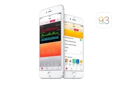 iOS 9.3: un problème interdit l'utilisation des liens hypertextes dans l'OS mobile d'Apple | Sécurité Informatique | Scoop.it