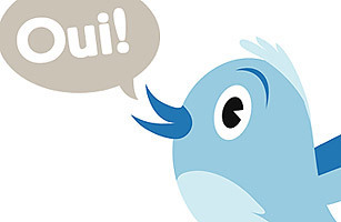 In France, Teaching Kids How to Write Using Twitter | Twitter for You | Scoop.it