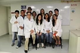 Desarrollan proyectos de acuaponia e hidroponia en México | Cultivos Hidropónicos | Scoop.it
