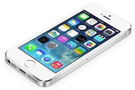 Latest Apple Mobile Price List 2017 Poorvika