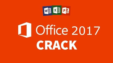 microsoft office 2017 download full version with product key