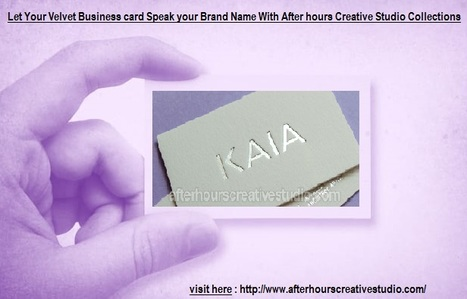 Laminated Business Cards Online In Business Cards Scoop