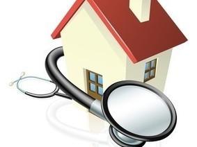 Le secteur du diagnostic immobilier pourrait souffrir de la crise en ...   Diagnostics Immobiliers   Scoop.it