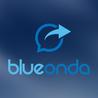 Blueonda News Feed