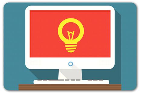 26 content ideas for social media | Social Media Marketing for Small Biz | Scoop.it