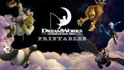 DreamWorks – 12 lanzamientos hacia el 2016 « Bitácora de Vuelo | 3D Curious & VFX | Scoop.it