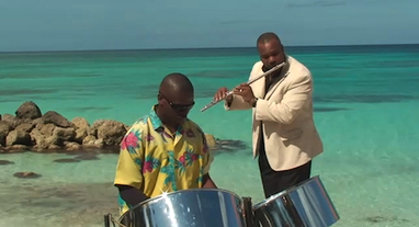 Bahamas Beach Wedding Music | The Best of The Bahamas | Scoop.it