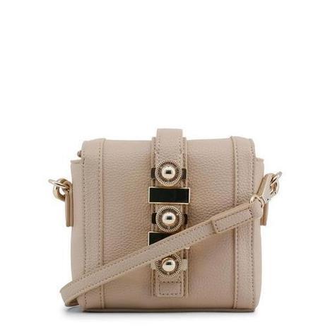 33cc92609aac Messenger   Crossbody Bags