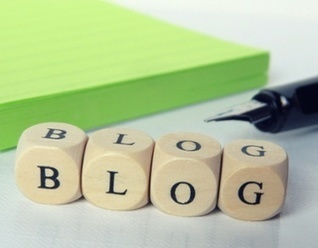 Your hotel should have a blog – here are four good reasons why … | Tourism Social Media | Scoop.it
