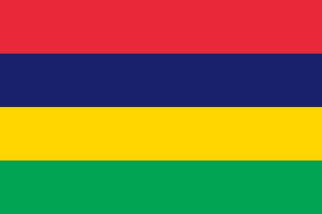Mauritius offers 3-year Treasury bond worth 1.8bn rupees@Investorseurope#Mauritius stock brokers | Investors Europe Mauritius | Scoop.it