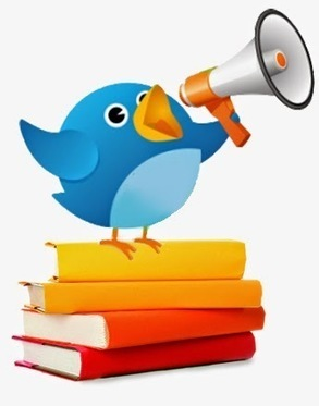 Margie's social media class 2015   I'm for libraries!   Scoop.it