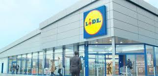 Parts de marché : Lidl caracole, Auchan dégringole   TRADCONSULTING 4 YOU   Scoop.it