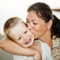 Enseña a tu hijo a quererse | La educación del futuro | Scoop.it