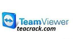 TeamViewer 13 Crack Plus License Key Free Downl