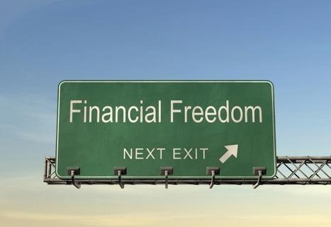 Residual Income Methods | Cyrus | Scoop.it