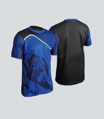 Sublimated Clothing   Wholesale Sublimation Clothing manufacturers in USA    Australia 166f5aa40