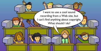 Copyright   technologies   Scoop.it