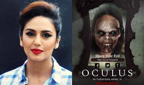 Kismat 2 Telugu Full Movie Download Utorrent