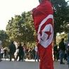 Tunisie actualités