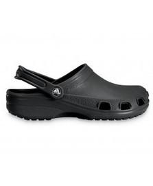 938cf10a19cbd4 Buy Crocs diabetic shoes online