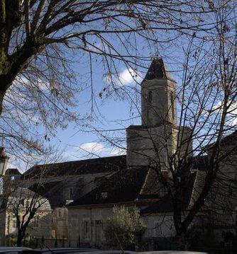 Martel Appel aux dons pour le Christ roman   L'observateur du patrimoine   Scoop.it