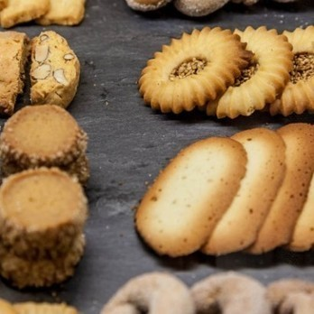 Panificio Bonci - Rome | Best Food&Beverage in Italy | Scoop.it