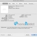 iTunes : une faille permet de télécharger n'importe quel album offert en streaming   Geeks   Scoop.it