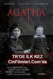 Agatha 2017 Kısa Filmi Izle Korku