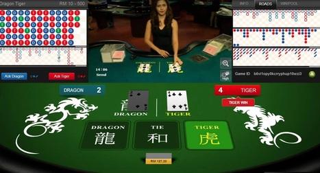 yukon gold casino canada bonus