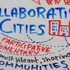 Innovación Urbana