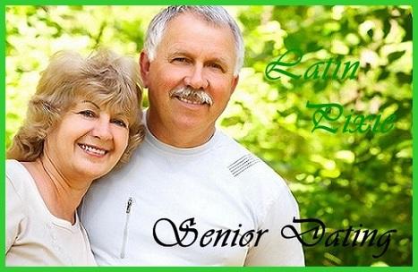Gratis senior Dating Sites online dating Pendleton koder