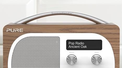 La Norvège, premier pays à arrêter la radio FM | Musique 2.0 & Culture numérique | Scoop.it